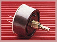 Series EA Rotary Switch